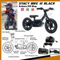 ELECTRIC BIKE 12 DRIVE