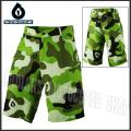 MTB-14 FREERIDE SHORT CAMO