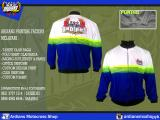 Ardians Racing - Blue White Fluo