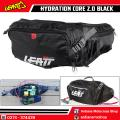Hydration Core 2.0 Black