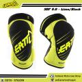 5016100430- 3DF 5.0 - Lime/Black